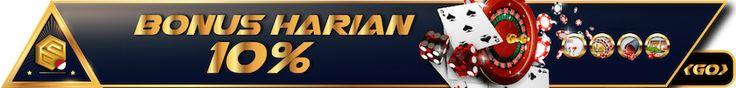 BONUS MEMBER 10%   * Promosi ini berlaku untuk pemain lama di Indonesia yang mendaftar di www.scr99indo.com * Permainan poker & togel tidak termasuk dalam persyaratan turnover .
