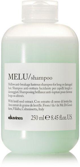 Davines - Melu Shampoo