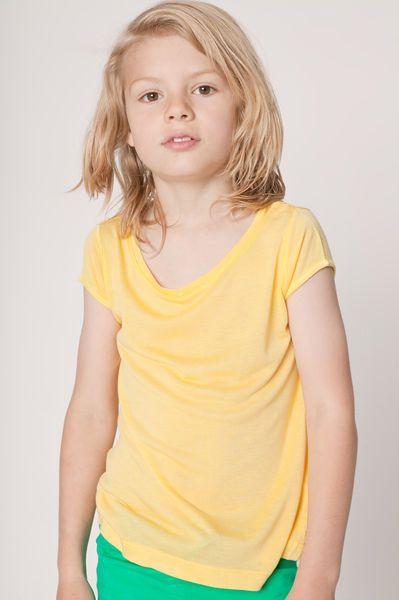 Oblékněte své ratolesti do super kousků se slevou až 67 % #shampoodle