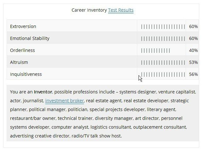 96 best work images on Pinterest Career change, Career advice - career change cover letter