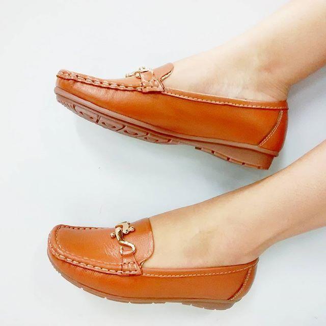 Calzado Mujer - Calzado Reyver