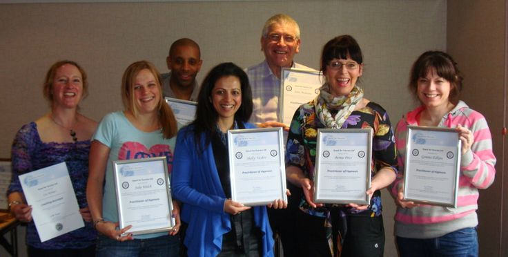 COME AND LEARN THE INTENSIVE NLP PRACTITIONER CERTIFICATION