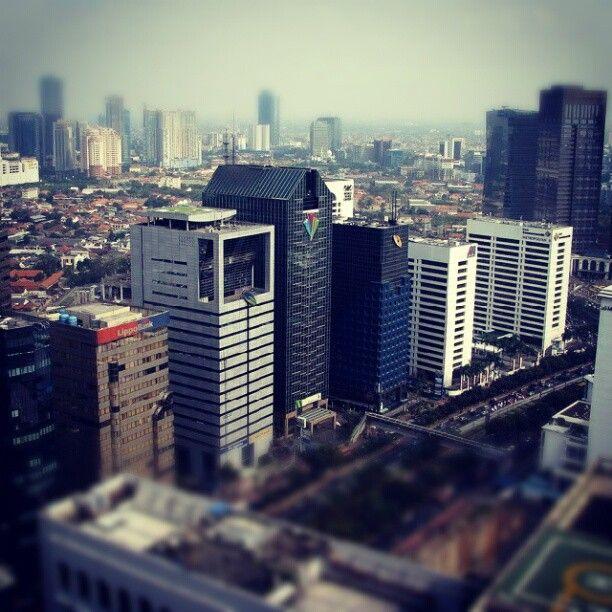 DKI Jakarta di Jakarta pt-dupamesh.indonetwork.co.id