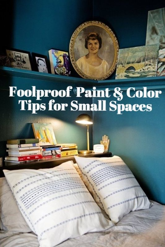 Best 813 Best Images About Color On Pinterest Green Walls 400 x 300