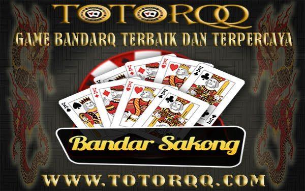 TotorQQ Bandar Sakong Keliling Online Terpercaya Saat Ini ~ TOTORQQ
