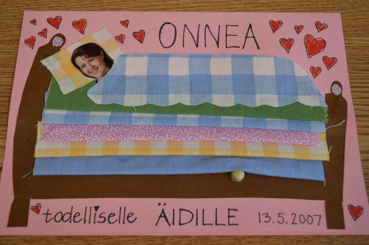 Korttimalleja - www.opeope.fi