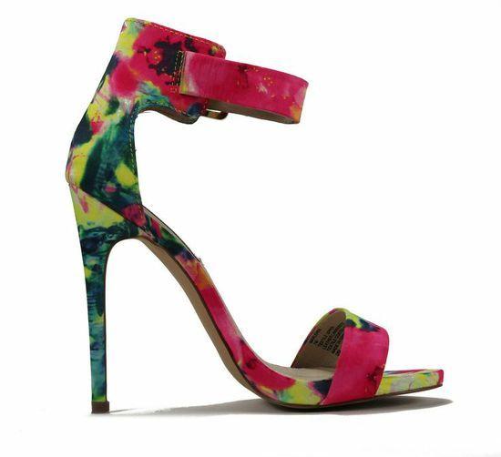 Steve Madden Marlene #designer shoes #2014 womens designer shoes
