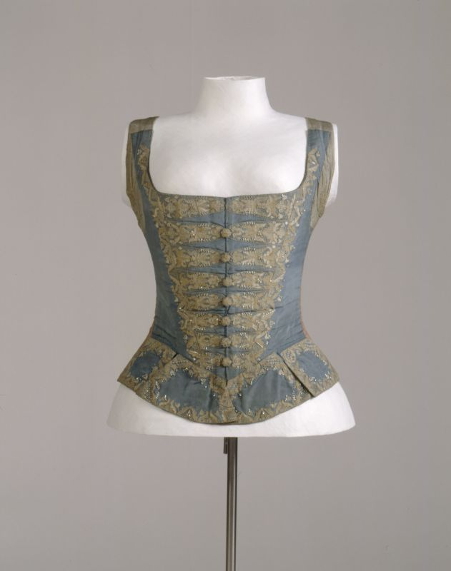 2e4b3b94efcc8c12929ed6c434c0af56 th century clothing riding habit 105 best 18th c underpinnings and nightclothes 1700 1794 images,Womens Underwear 1700