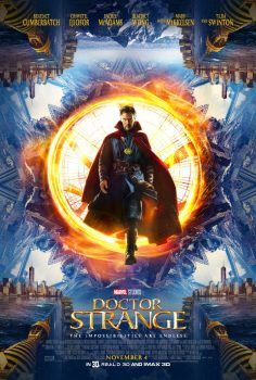 Doktor Strange Filmi Türkçe Dublaj izle, Doctor Strange Filmi 720p izle, Doktor Stephen Strange, dünya genelince tanınan Nöroloji cerrah uzmanıdır.
