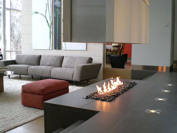 15 best Table-Top Fireplaces images on Pinterest   Fireplace ...