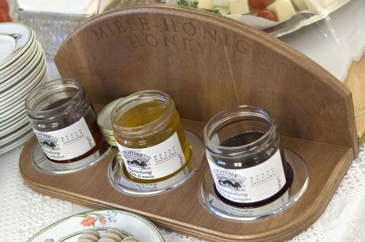 #Buffet della #colazione, Hotel 4 Stagioni Bardolino http://www.hotel4stagioni.it/hotel-3-stelle-gourmet-lago-di-garda-i.htm
