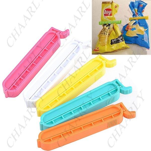 http://www.chaarly.com/kitchen-storage/56929-5-x-stapler-design-plastic-vacuum-sealing-food-sealed-clip-keeping-fresh-bag-sealer-household-item.html