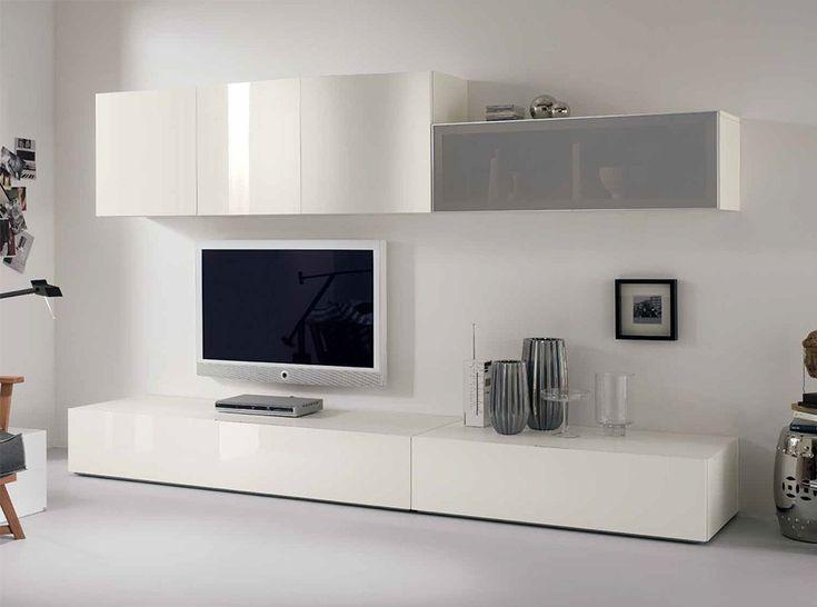 best 25+ modern wall units ideas on pinterest | wall unit designs