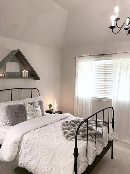 See How To Update Your Bedroom For Less With Cozy Luxury Bedding From Tuesday Morning Luxurybeddinggold
