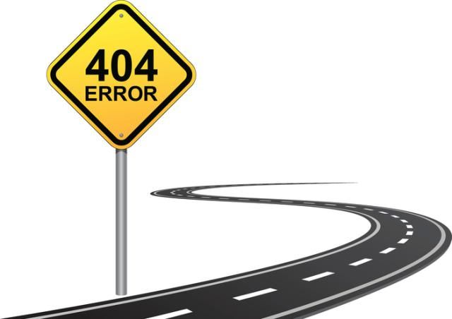 The 404 Not Found error, often called Error 404 or an HTTP 404 error, means that…
