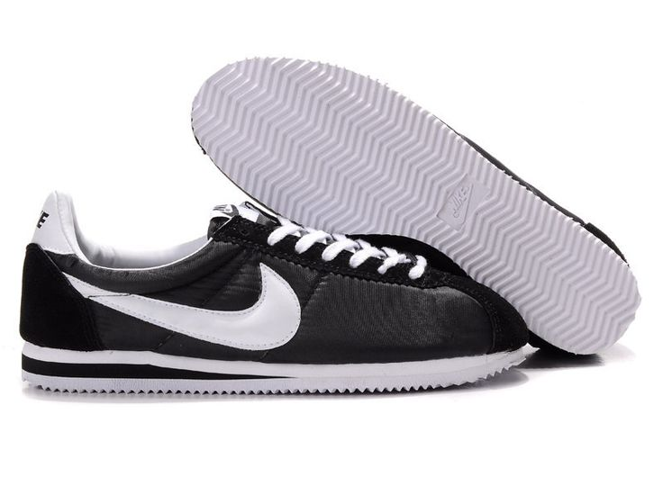 cortez nike shoes
