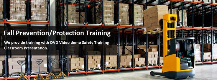 10 Simple tips to operate Forklift safely Forklift