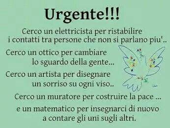Urgente!!!!!