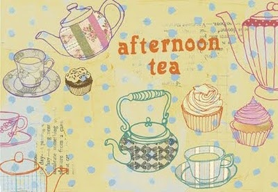 afternoon tea: Images Results, Teas Time, Teas Kettle, Google Images, Teas Mu, Teas Menu, Afternoon Teas, Design Idea, Teas Snob