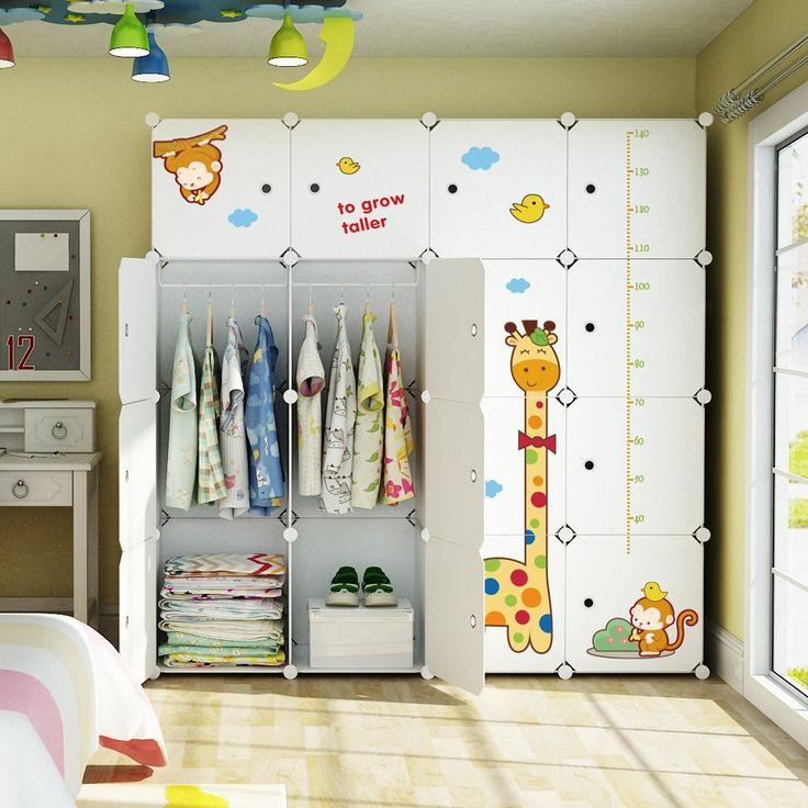 185 best Kinderzimmer Dschungel / Safari images on Pinterest ...