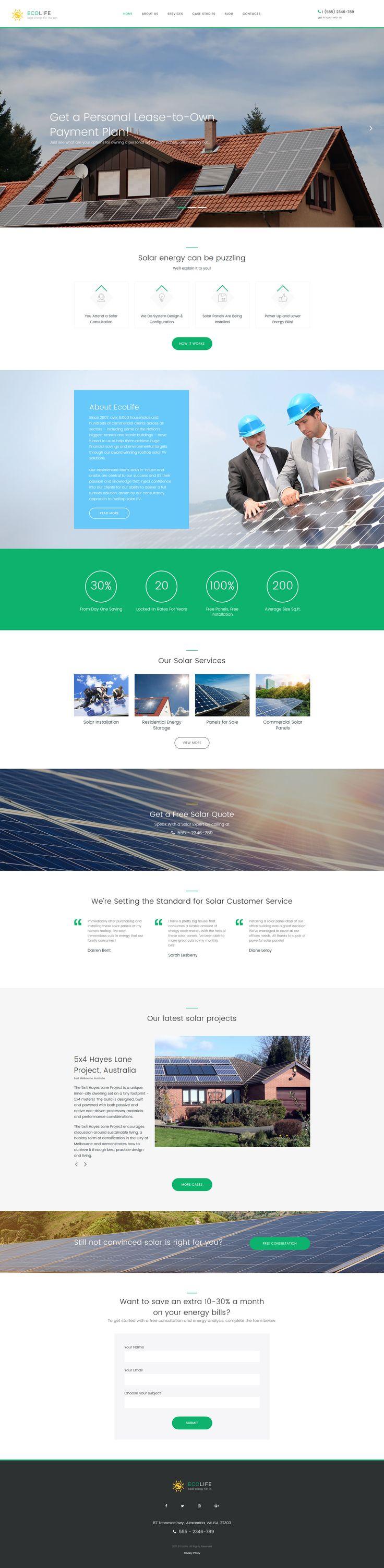 Solar Energy Responsive Moto CMS 3 Template - https://www.templatemonster.com/moto-cms-3-templates/solar-energy-responsive-moto-cms-3-template-59420.html
