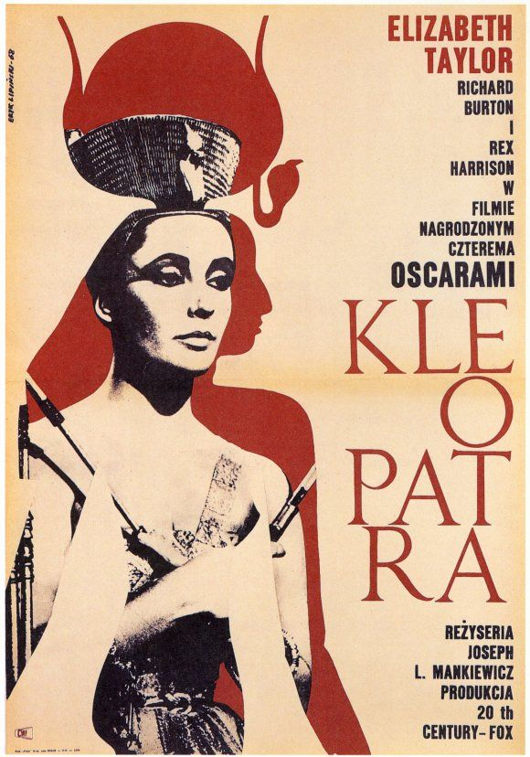 http://www.leninimports.com/elizabeth_taylor_cleopatra_foreign_movie_poster_2a.jpg