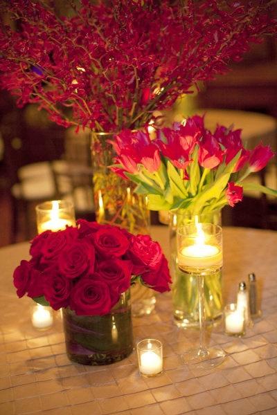 12 Best Pintuck Images On Pinterest Wedding Decoration
