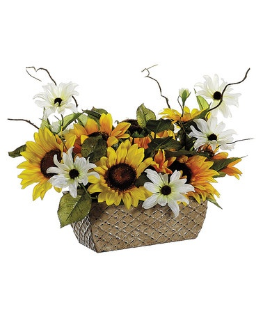 800 best summer arrangements images on pinterest flower for Allstate floral and craft