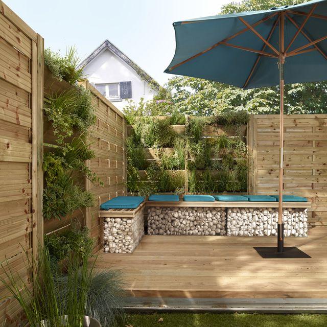 panneau vendre castorama bordure jardin pierre aixen provence bordure jardin pierre aixen. Black Bedroom Furniture Sets. Home Design Ideas