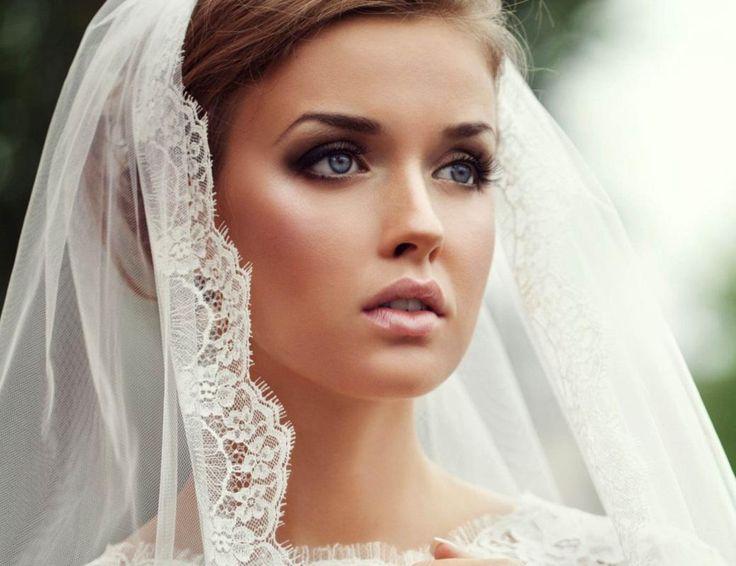 sade düğün makyajı - Google'da Ara