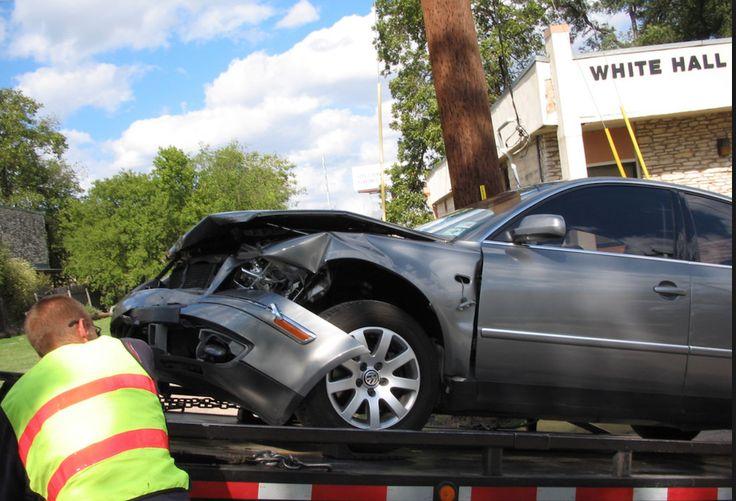 Nici un conducator auto nu doreste sa ajunga in ipostaza in care sa aiba nevoie de serviciile unei firme care presteaza servicii de tractari auto sau asistenta rutiera, insa astfel de evenimente rutiere neplacute au loc tot timpul si este...