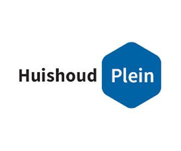 Bestel nu alles voor het huishouden online via Huishoudplein.nl en krijg met de kortingscode 5% korting...