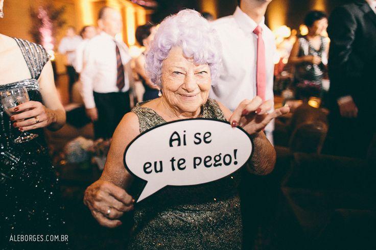 Fotografia Casamento | Paula e Wagner | Paróquia Santo Agostinho | Hotel Unique | São Paulo - SP - Fotos por Ale Borges
