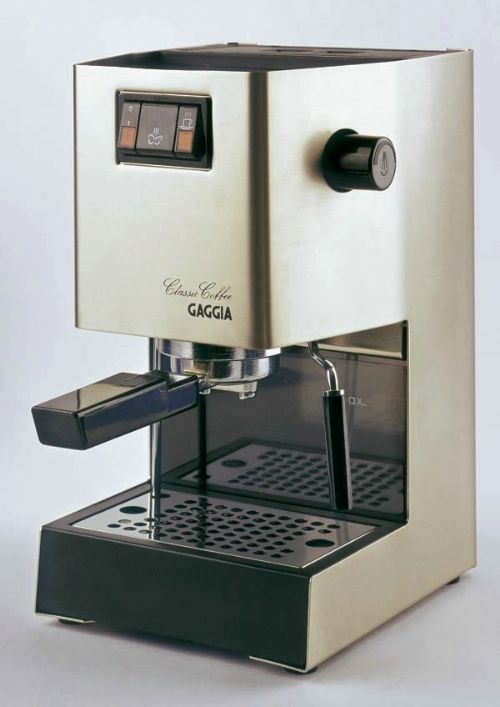 Coffee makers  espresso machines   buy, Kitchen appliances. >>> Read more info by clicking the link on the image. #CoffeeMachineAccessories