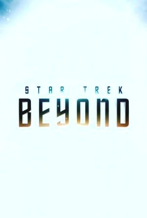 Download now before deleted.!! Complete CINE Play Star Trek Beyond 2016 Streaming Star Trek Beyond Complet Peliculas 2016 Star Trek Beyond HD FULL Filme Online Watch Star Trek Beyond free Cinemas Online Movie #BoxOfficeMojo #FREE #Filme This is Complet
