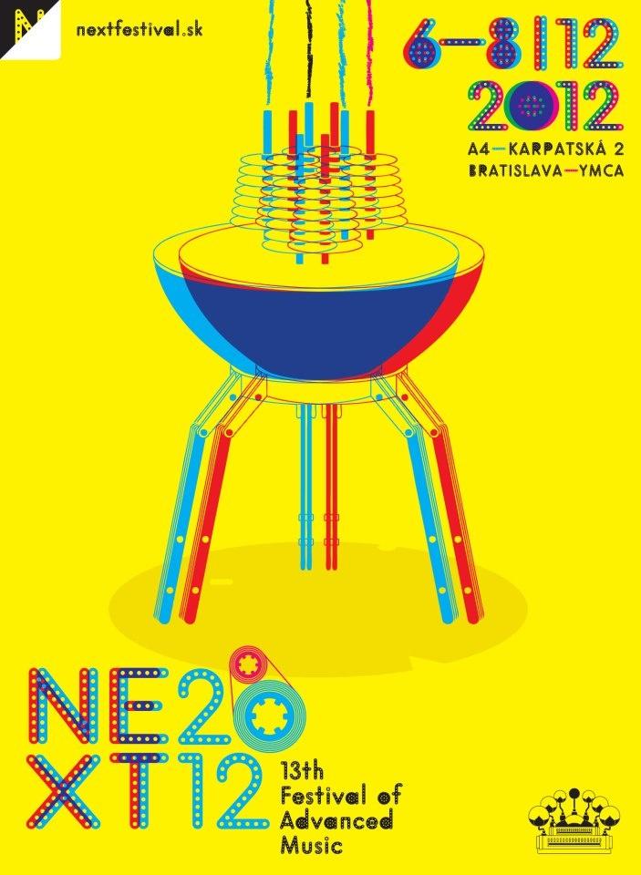 Next 2012