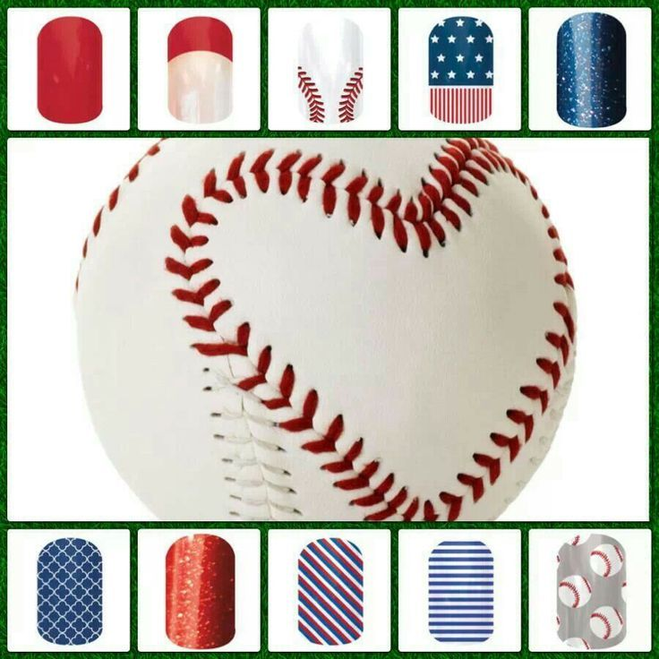 america s favorite past time A collection of resources depicting players, teams, and equipment used for america's favorite pastime read more .