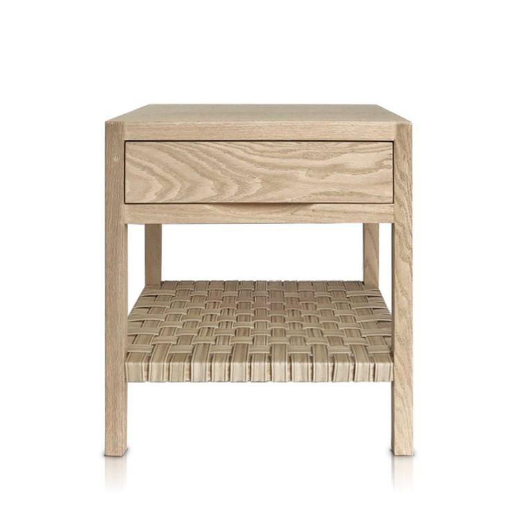 Consort Montana Bedroom Furniture