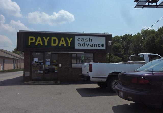 Payday loan store, Warren, OH    Like, share http://www.youtube.com/watch?v=WokO4MYGt3k