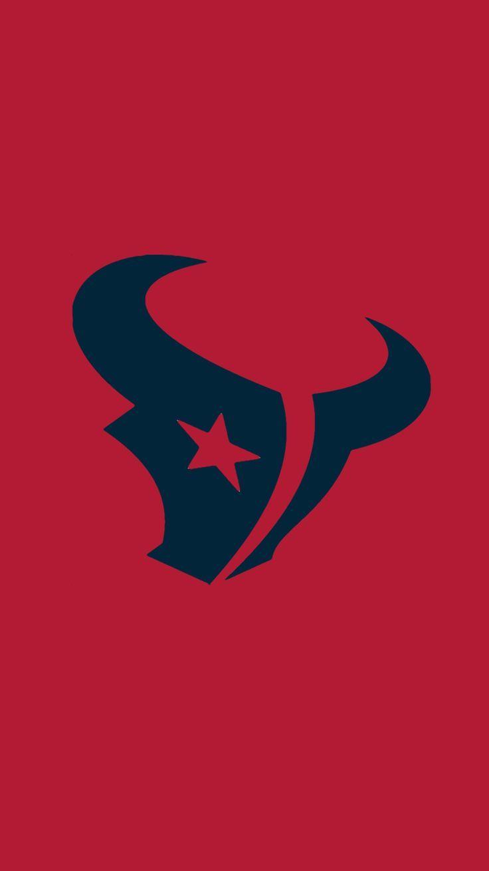 Pin By Rocio Vallesteros On Texans Houston Texans Football