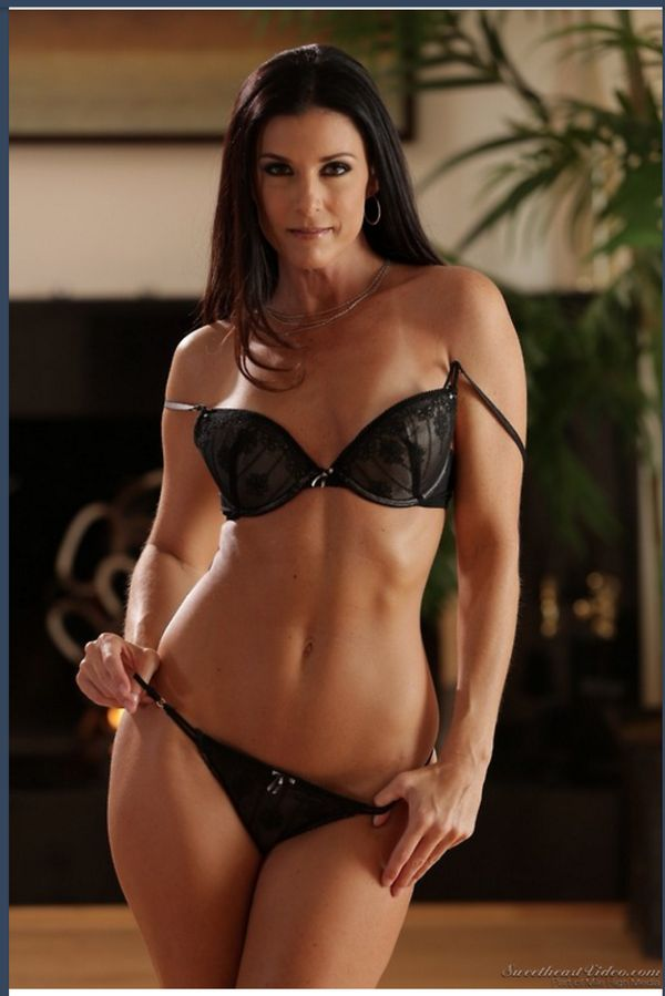 ms india summer pictures