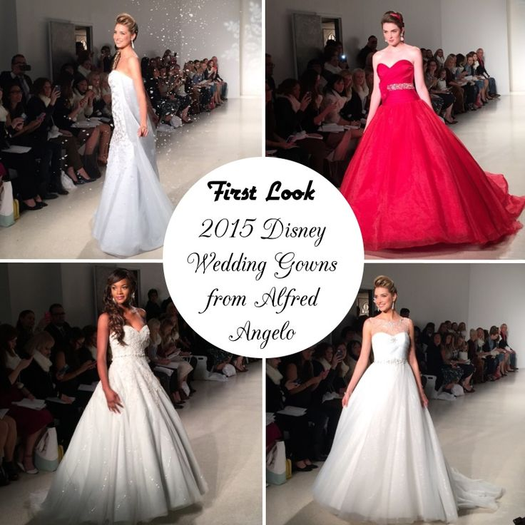 Vows Wedding Dresses Nyc : Disney weddings wedding gowns vows renewals