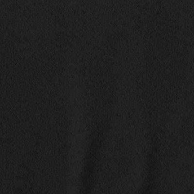 Stickley Perfect Futon Sofa Sleeper - Mahogany Wood Finish - Black Upholstery - Chair-Size - Sit N Sleep, Matte Black