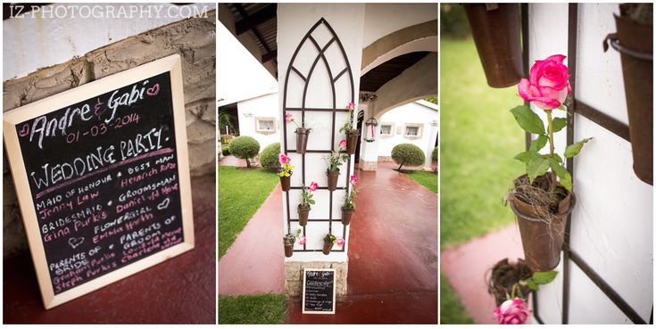 casablanca manor pretoria wedding izelle labuschagne photography-4