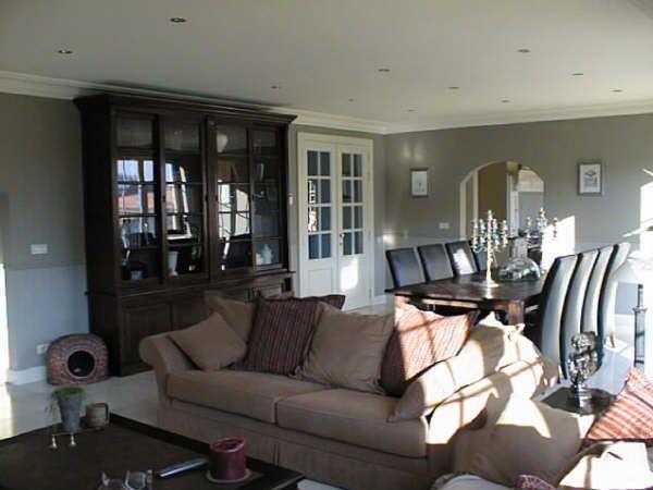 ... op Pinterest - Engelse landhuizen, Engels cottage stijl en Engels land