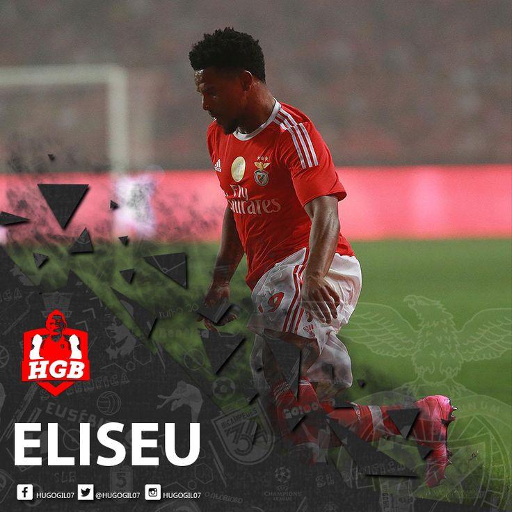 2. ELISEU