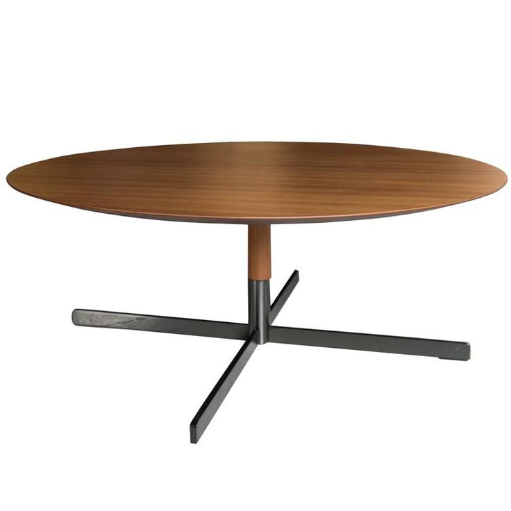 437 Best Images About Coffee Tables On Pinterest
