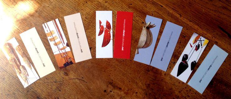 Pierre Duret | web business cards