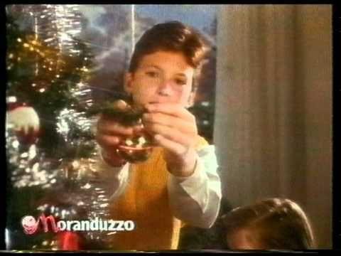Moranduzzo - Accende il Natale in tutto il  mondo