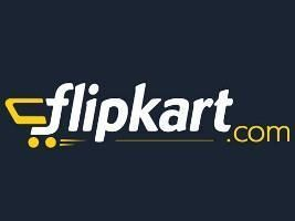 11 best flipkart coupon codes images on pinterest computer